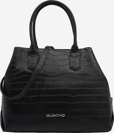 Valentino Bags Shopper torba 'JUNIPER' u crna, Pregled proizvoda
