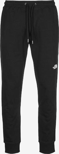 Pantaloni sport ' NSE ' THE NORTH FACE pe negru, Vizualizare produs