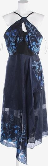 ROLAND MOURET Dress in XXXL in Dark blue, Item view