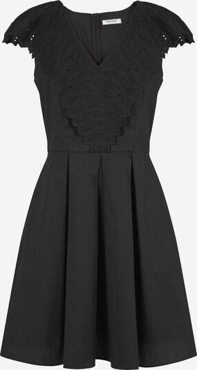 NAF NAF Kleid 'Palais' in schwarz, Produktansicht