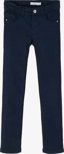 NAME IT Jeans 'Polly' in marine, Produktansicht