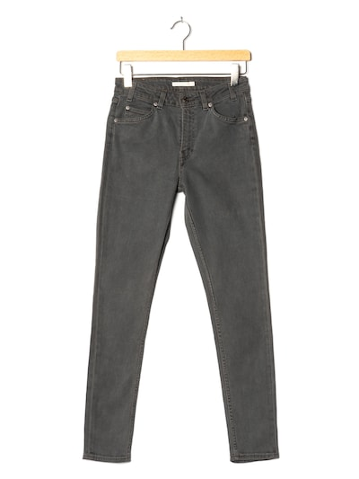 LEVI'S Jeans in 28/30 in Stone, Item view