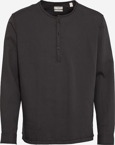 EDC BY ESPRIT Shirt in anthrazit, Produktansicht