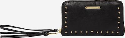 Fabienne Chapot Geldbörse in schwarz, Produktansicht