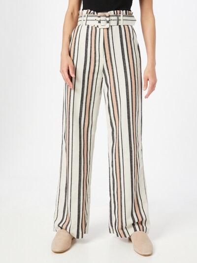 Trendyol Hose in mischfarben, Modelansicht
