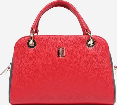 TOMMY HILFIGER Handtasche in rot, Produktansicht