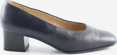 Jenny High Heels & Pumps in 39 in Blue, Item view