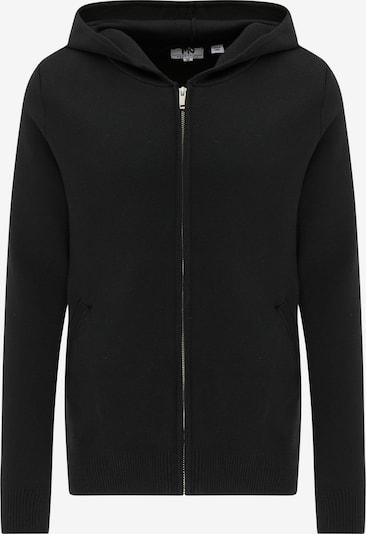 Mo ESSENTIALS Kardigán - čierna, Produkt