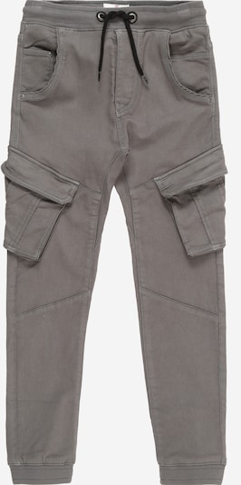 VINGINO Jeans 'Carlos' in taupe, Produktansicht