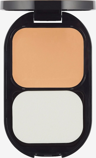 MAX FACTOR Puder 'Facefinity' in, Produktansicht