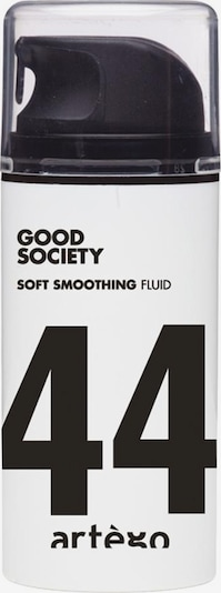 Artègo Haarfluid '44 Soft Smoothing Fluid' in, Produktansicht