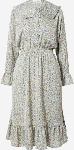 Lollys Laundry Kleid 'Tilda' in Mischfarben