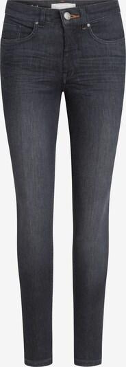 Five Fellas Jeans in schwarz, Produktansicht