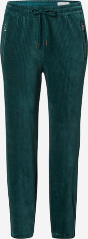 s.Oliver Pants in Green