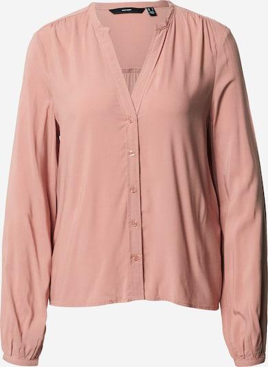 VERO MODA Bluzka 'Nads' w kolorze różanym, Podgląd produktu