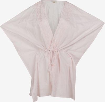 usha FESTIVAL FESTIVAL Kimono in altrosa, Produktansicht