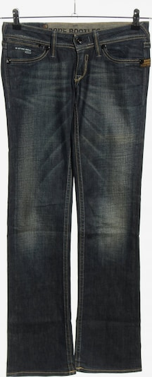 G-Star RAW Jeans in 25-26/32 in Blue, Item view