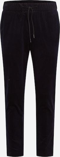 Kelnės 'FAVE' iš SCOTCH & SODA , spalva - tamsiai mėlyna: Vaizdas iš priekio