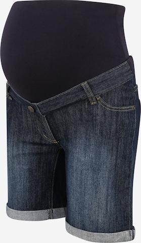 JoJo Maman Bébé Jeans in Blue