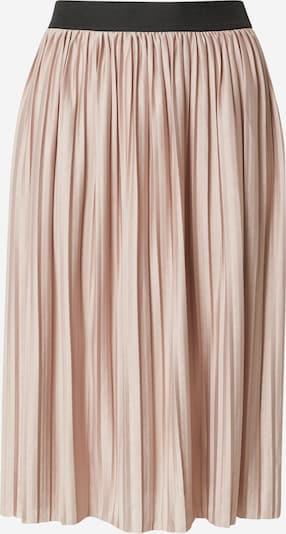 JACQUELINE de YONG Krilo | roza / črna barva, Prikaz izdelka