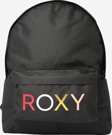 ROXY Ryggsekk 'SUGAR BABY' i grå