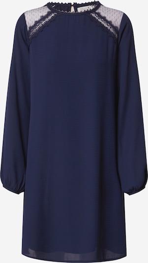 Molly BRACKEN Robe en bleu marine, Vue avec produit