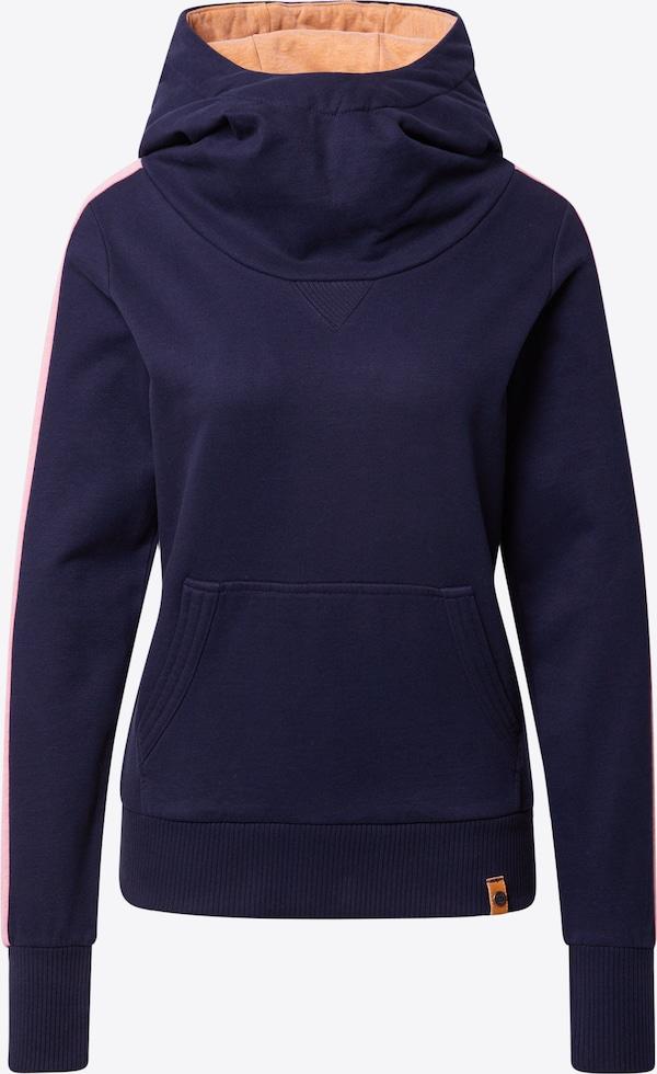 Sweatshirt 'Zwanni Ot'
