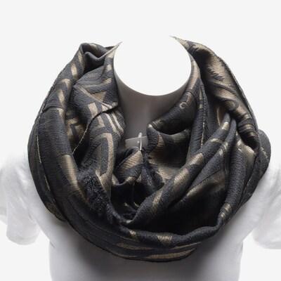Etro Schal in One Size in schwarz, Produktansicht