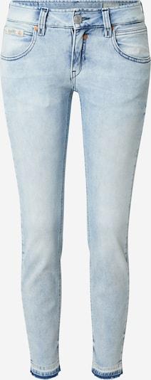 Herrlicher Jeans in Blue denim, Item view