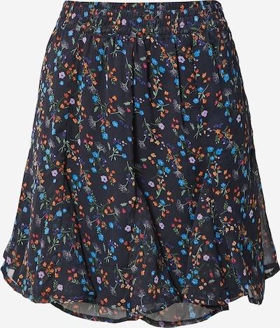 JDY Skirt 'JENNIFER' in Mixed colors / Black, Item view