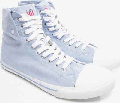 GANT Sneaker in 45 in hellblau, Produktansicht