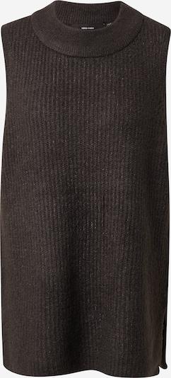 VERO MODA Pullover 'Filene' in graphit, Produktansicht