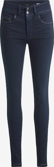 Salsa Jeans 'Secret' in blue denim, Produktansicht