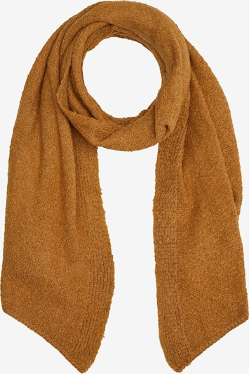 s.Oliver Scarf in Camel, Item view