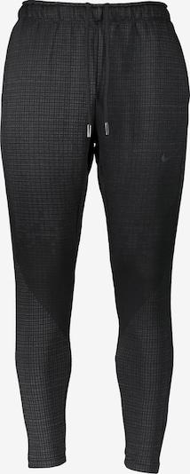 Nike Sportswear Hose in schwarz, Produktansicht