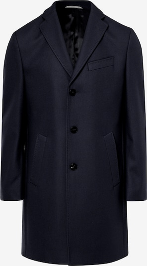 Baldessarini Mantel in nachtblau, Produktansicht