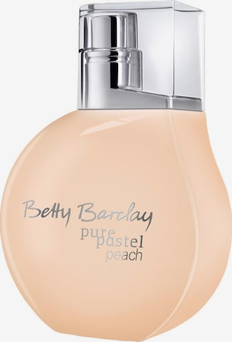 Betty Barclay Fragrance 'Pure Pastel Peach' in