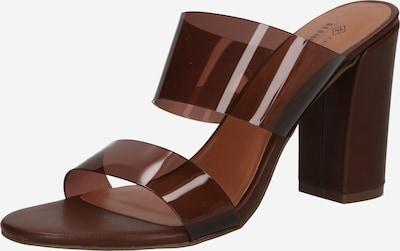 CALL IT SPRING Sandale 'Brynna' in braun, Produktansicht