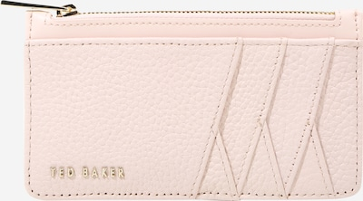 Ted Baker Wallet 'Gerii' in pink, Item view
