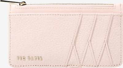 Ted Baker Novčanik 'Gerii' u roza, Pregled proizvoda