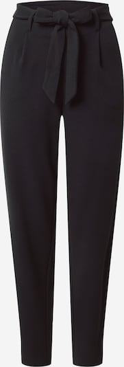 Soyaconcept Pleat-front trousers 'Mascha' in black, Item view