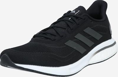 ADIDAS PERFORMANCE Športni čevelj 'SUPERNOVA' | črna barva, Prikaz izdelka