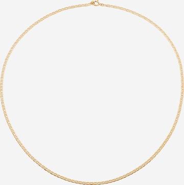 auksinė Pernille Corydon Jewellery Grandinėlė 'Therese'