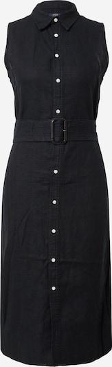 Polo Ralph Lauren Shirt Dress in Black, Item view