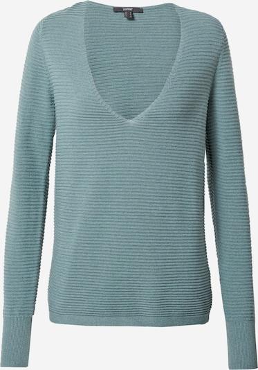 Esprit Collection Jersey en azul pastel, Vista del producto