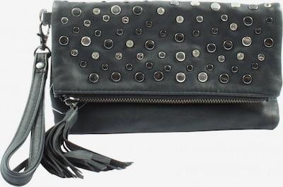 Bijou Brigitte Bag in One size in Black, Item view