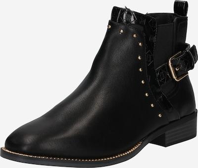 River Island Boots in schwarz, Produktansicht