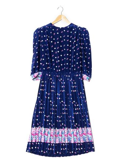 Lady Carol Dress in XL in Dark blue, Item view