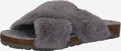 Marc O'Polo Slippers 'Bella' in Grey, Item view