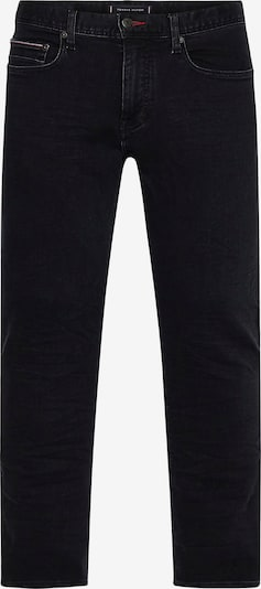 TOMMY HILFIGER Jeans in Black, Item view